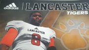 Lancaster Tigers