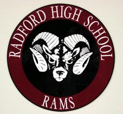 Radford HS