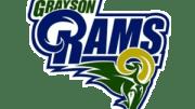 Grayson football