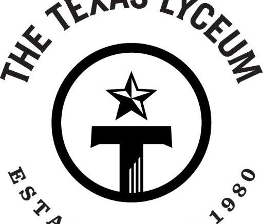 The Texas Lyceum
