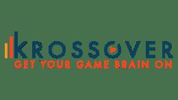 Krossover