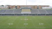 Grayson high school football stadium