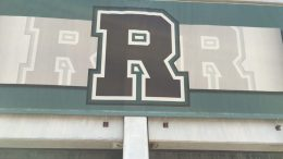 Roswell high school football