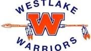 Westlake Warriors