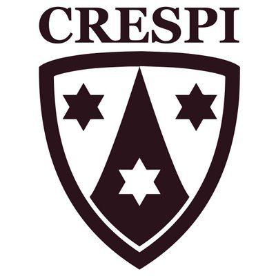 Crespi Celts football