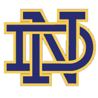 Notre Dame Knights football