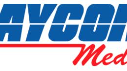 Raycom Media high school football