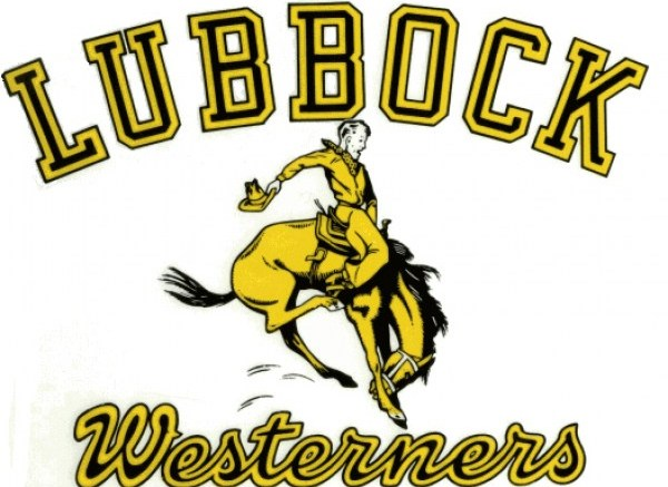 Lubbock Westerners football