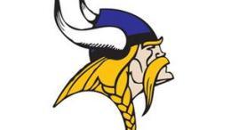 Pittsburgh Central Catholic Vikings