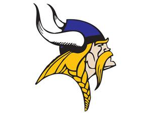 Pittsburgh Central Catholic Vikings
