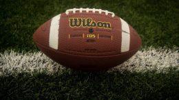 Bellevue football