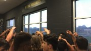 Lubbock High School