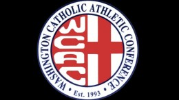 Washington Catholic Athletic Conference
