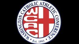 Washington Catholic Athletic Conference