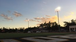 Lubbock football