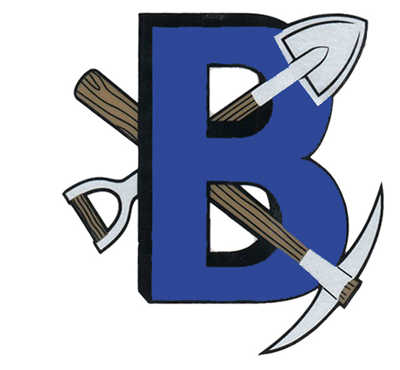 Bingham High School football