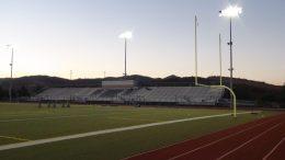 Vista Murrieta High School