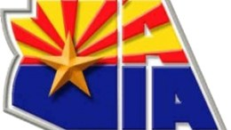 Arizona Interscholastic Association