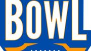 Blue Cross Bowl