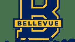 Bellevue HS