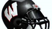 Woodson football