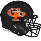 Erie Cathedral Prep