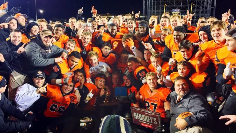 Erice cathedral prep