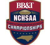 north carolina high school football championships