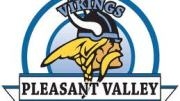 Pleasant Valley Vikings football