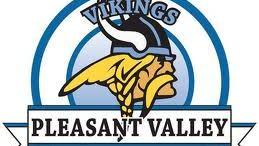 Pleasant Valley Vikings football