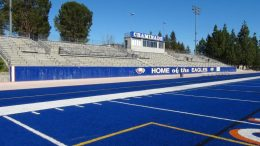 chaminade high school football