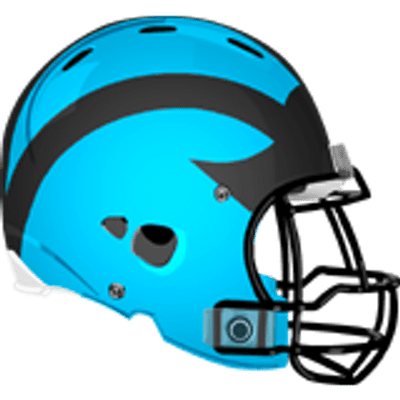 Woodland hills football