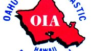 oahu interscholastic association referee