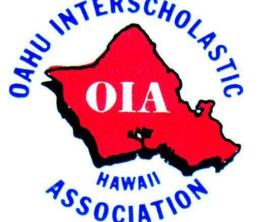 oahu interscholastic association referee