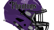 cathedral phantoms football
