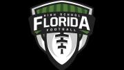 Florida football