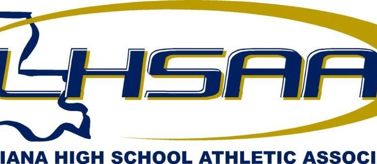 Louisiana high school athletic association
