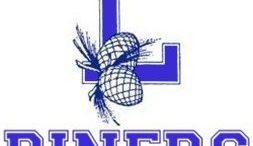 lakewood football
