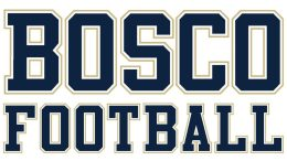 st. john bosco high school football