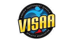 virginia high school football scores