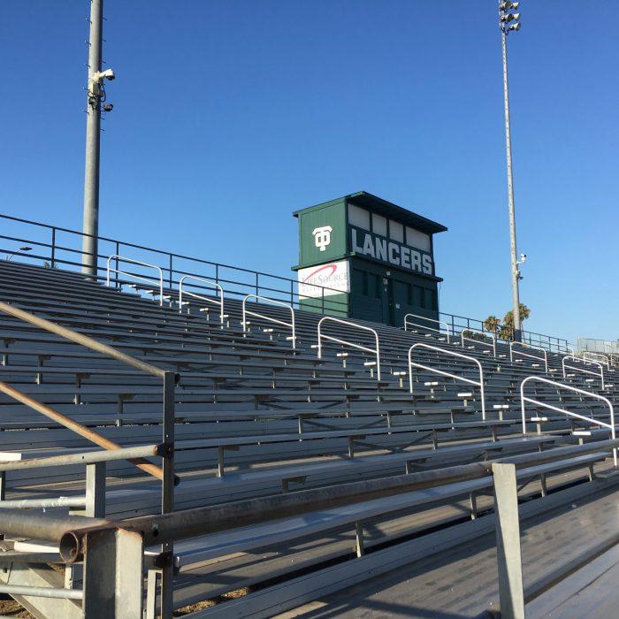 Thousand Oaks football