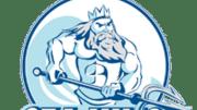 corona del mar sea kings