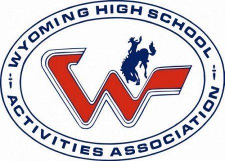Wyoming high school activities association