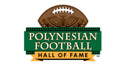 Polynesian Football Hall of Fame