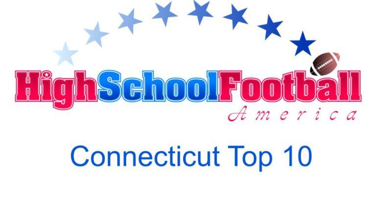 Connecticut Top 10