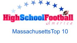 Massachusetts Top 10