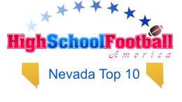 Nevada Top 10