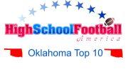 Oklahoma Top 10