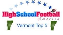 Vermont Top 5