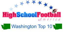 washington top 10